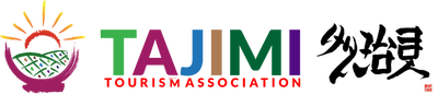 Discover Tajimi - Tajimi Tourism Association